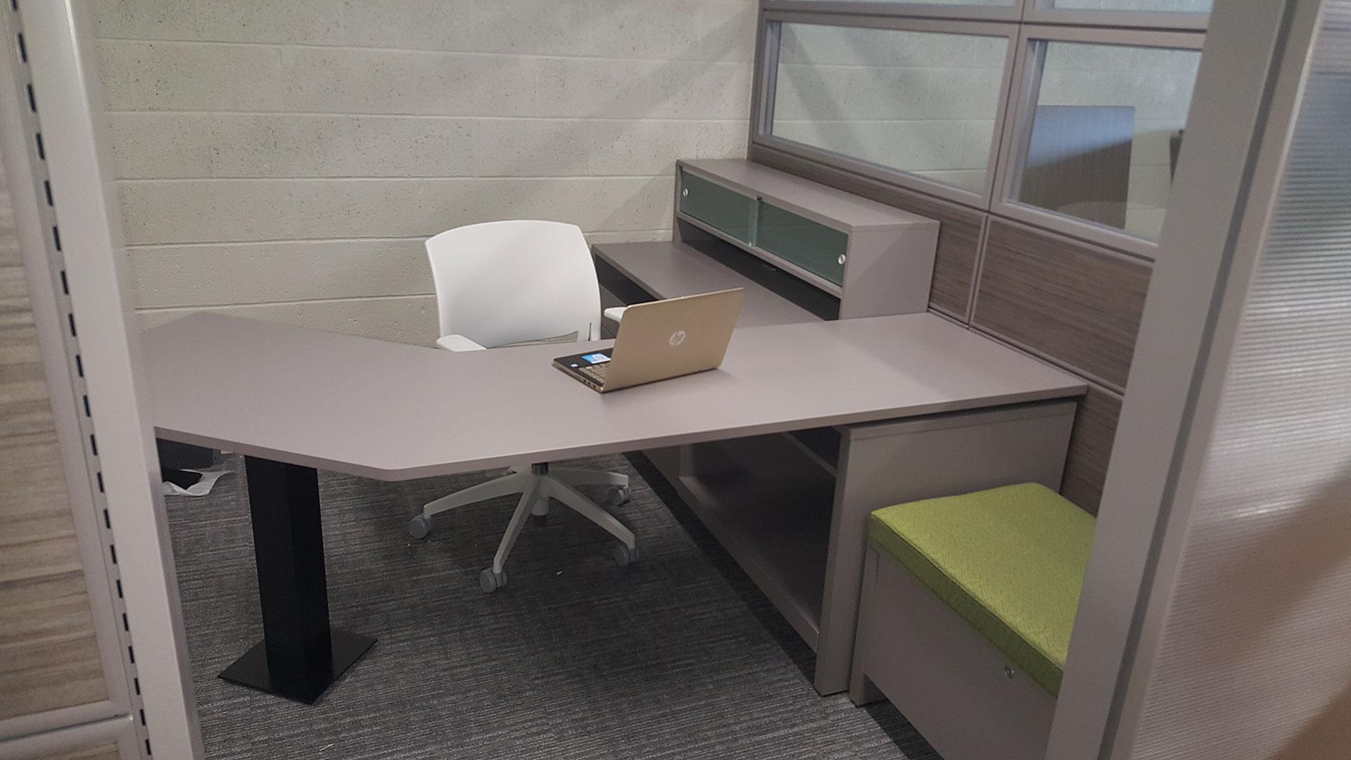 Office Furniture: Office Furniture Stores Saginaw MI